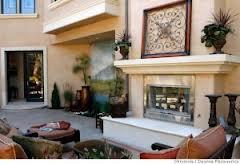 California Liiving Home Design