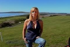 California Living™ host Aprilanne Hurley