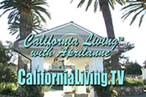 California-Living-at-Sutter-Home-Inn