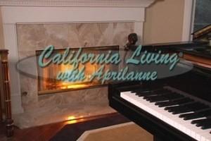 california-living-tv-magazine-with-host-aprilanne-hurley