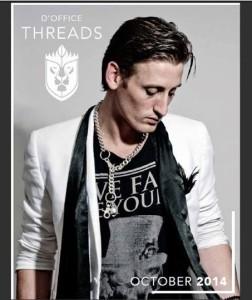 doffice-threads-oct-2014-cover