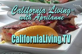 california-living-with-aprilanne-crabcackes-images