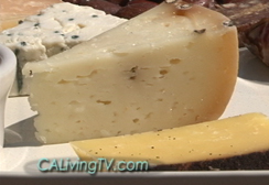 california-living-cheese-and-wine