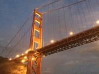 "California Living® host Aprilanne Hurley spotlights Tiburon Sunset Cruises as a top ""Bay Area getaway"" on San Francisco Bay."
