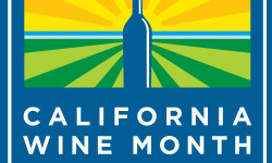 "California Living® Spotlights ""California Wine Month"""