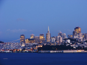 California Living invites you to get on board a July 4th Fireworks Cruise to the San Franciso waterfront.