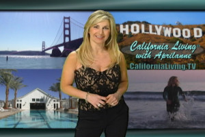 http://newcalifornialiving.com/california-living-tv-schedule/