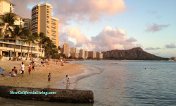 California Living® host Aprilanne Hurley delivers the Insider's Guide to Hawaii Island Hopping.