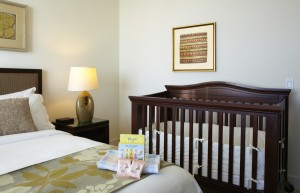 California Living ® Spotlights Trump Waikiki for luxury family travel in Hawaii.