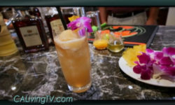 Score the World's #1 Mai Tai Recipe compliments of Trump Waikiki on California Living® with host Aprilanne Hurley on ION Television.