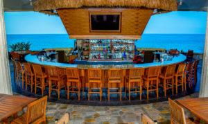 California Living ® spotlights authentic Hawaii at the Royal Kona Resort.