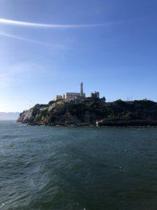 california living spotlights angel island ferry alcatraz cruises