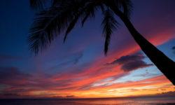 california living spotlights royal lahaina resort, maui